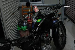 2011_02_05_174