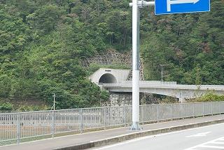 2011_05_08_004
