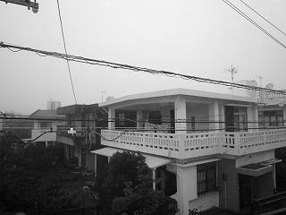 2011_06_02_001