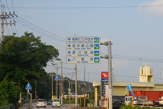 2012_01_02_001