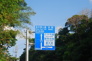 2012_01_02_004