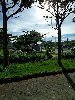 2012_06_27_004
