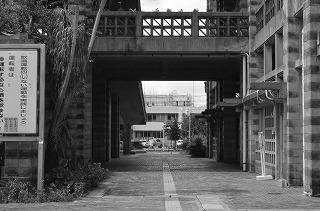 2012_07_27_008