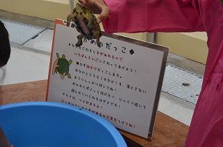 2012_07_31_010